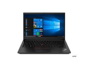 "Lenovo ThinkPad E14 14"" Full HD Touchscreen Laptop R7-4700U 8GB 256GB Win 10P"