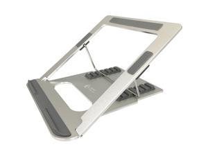 "Amer Mounts | AMRNS01 | Foldable Laptop Tablet Stand Designed for 11"" TO 15.6"""