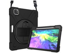 """CODi Carrying Case for 11"""" Apple iPad Pro Tablet C30705045"""
