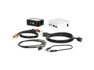 Vaddio HDMI Audio Embedder Kit 9999995004