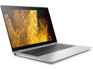 "HP EliteBook x360 G3 1030 13.3"" Touchscreen Laptop i5-8350U 16GB 256GB SSD W10P"