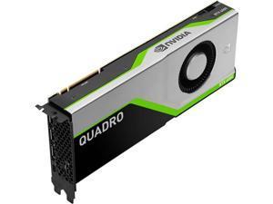 Hpe Quadro Rtx 6000 Graphic Card - 24 Gb Gddr6