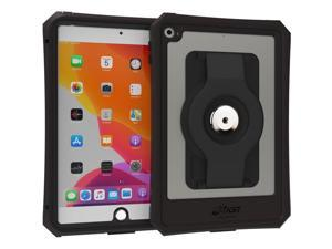 The Joy Factory aXtion Slim MH Carry Case for Select Apple iPad mini Tablet