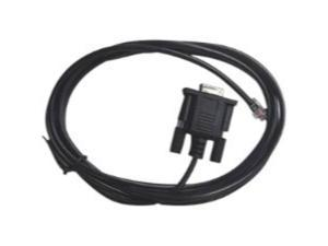 Aten 5.9ft RJ-11 To DB-9 Serial Adapter LIN504A2J11G