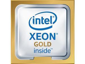 Intel Xeon Gold 5218R Cascade Lake 2.1 GHz LGA 3647 125W CD8069504446300 Server Processor