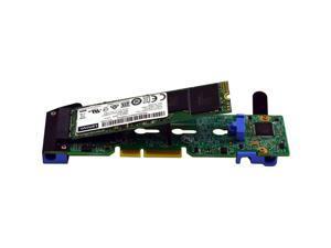 Lenovo 5300 960GB m.2 5300 SATA Internal Server Solid State Drive 4XB7A17074