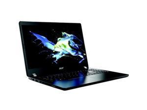 "Acer TravelMate P2 15.6"" Laptop i5-10210U 8GB 512GB SSD Windows 10H NXVLPAA001"