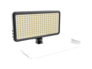 Pro Video Light