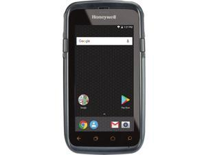 CT60XP ANDROID WWAN 11ABGNAC