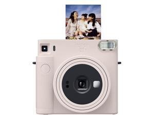 Fujifilm SQUARE SQ1 Instant Film Camera 16670522