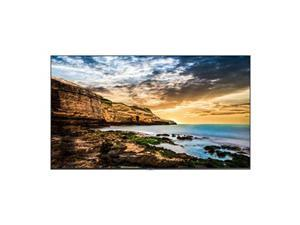 "Samsung QET Series QE43T Black 43"" 8ms 3840 x 2160 (4K) 16.7 Million Colors Display Built-in Speaker"