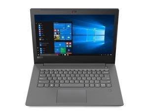 "Lenovo Laptop V330-14IKB 81B0016QUS Intel Core i5 8th Gen 8250U (1.60 GHz) 8 GB Memory 500 GB HDD Intel UHD Graphics 620 14.0"""