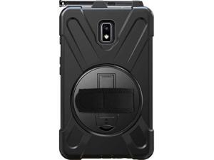 """CODi Rugged Carrying Case for 8"""" Samsung Galaxy Tab Active2 Tablet C30705042"""