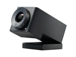 Huddly GO - Work from home kit - conference camera - colour - 16 MP - 720p - USB 3.0