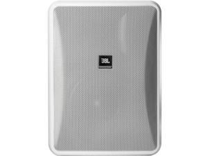 JBL Professional CONTROL 28-1L 2-way Indoor/Outdoor 240W Wall Mountable Speaker