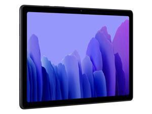 Samsung Galaxy Tab A7 10.4 Wi-Fi 32GB Tablet - Gray SM-T500NZAAXAR (2020)