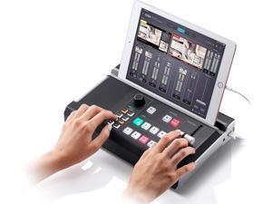 Aten Streamlive HD AV Mixer Streamlive HD Multi Channel AV Mixer