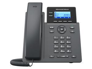 Grandstream Essential IP Phone - GRP2602P