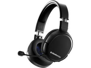 SteelSeries 61519 Arctis 1 Wireless Gaming Headset For PS5