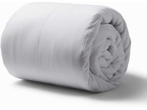 Quilted Heated Mattress Pad