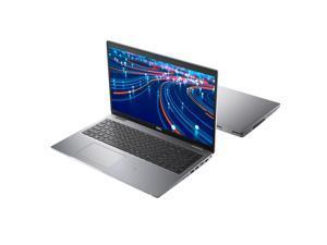 "DELL Laptop Latitude 5520 Y5H5J Intel Core i5 11th Gen 1135G7 (2.40 GHz) 8 GB Memory 256 GB PCIe SSD Intel Iris Xe Graphics 15.6"" Windows 10 Pro 64-bit"