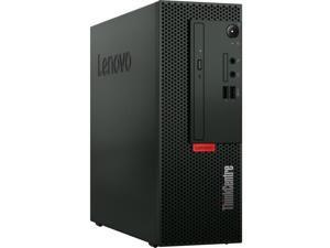 Lenovo Topseller Desktops