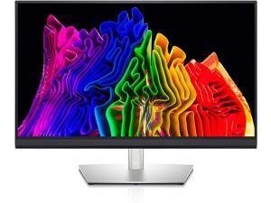 "Dell UltraSharp UP3221Q 31.5"" 3840x2160 4K LCD LED 6ms HDMI DP Desktop Monitor"