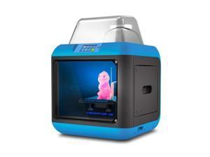 FlashForge Inventor 2S 3D Printer