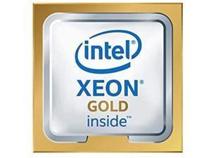 HPE Intel Xeon Gold 2nd Gen 5218R Icosa-core 20 Core 2.10 GHz Processor Upgrade P24169B21