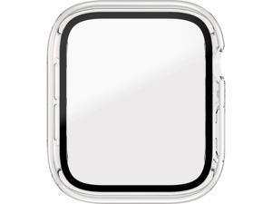 PanzerGlass Original Screen Protector Clear for LCD Apple Watch