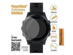 PanzerGlass Original Screen Protector Crystal Clear 3606