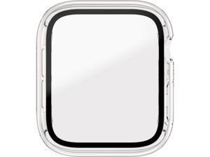 PanzerGlass Full Body Apple Watch Glass 4/5/6/Se 40Mm Clear Ab