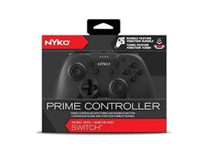 Wired Controller with TURBO