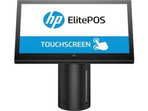 HP Engage One Pro AIO i5-10500E 8GB 256GB