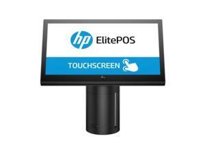 HP Engage One Pro AIO i5-10500E 8GB 256
