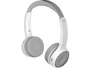Cisco 730 Wireless Dual On-ear Headset+Stand USB-A Bundle HS-WL-730-BUNAS-P