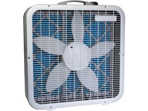 Lasko Air Flex Air Purifier and Room Fan FF305