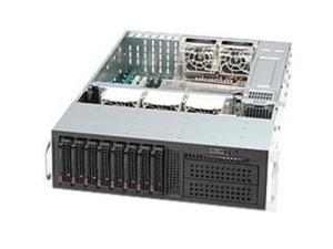 Supermicro SuperChassis 835TQC-R802B CSE835TQCR802B