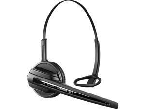 EPOS D10 HS Wireless DECT Headset
