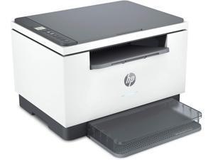 HP Laserjet MFP M234dwe AIO Wireless Black & White Printer 6GW99E