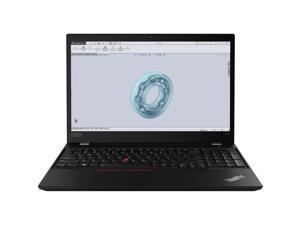 "Lenovo ThinkPad P15s Gen 2 20W6007BUS 15.6"" Rugged Mobile Workstation - 4K UHD - 3840 x 2160 - Intel Core i7 11th Gen i7-1165G7 Quad-core (4 Core) 2.80 GHz - 32 GB RAM - 1 TB SSD - Black - Intel"