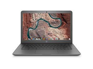 "HP Chromebook 14-ca000nr 14"" Laptop N3350 4GB 32GB eMMC Chrome OS 7ZU92UA"