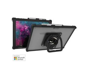 AXTION EDGE MP, SURFACE PRO 7/6/5