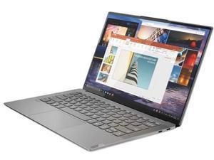 "Lenovo ideapad S940-14IWL 14"" Laptop i7-8565U 16GB 512GB SSD Windows 10 Home"