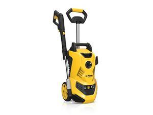 Power Products NG 2700PSI Electric Powerwasher