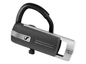 Sennheiser Presence Business UC Monoraul In-Ear Wireless BT Headset