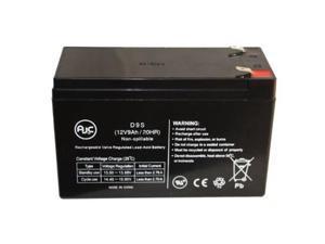 Liebert NBATTMOD UPS Battery