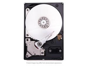 Lenovo 600 GB Internal Hard Drive 600 GB Internal Hard Drive
