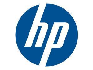 HP - Thunderbolt adapter - PCIe - Thunderbolt 3 x 1