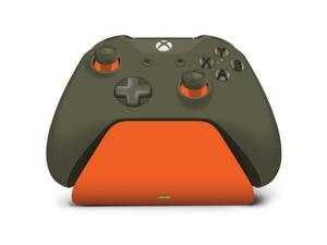 Xbox Pro Charging Stand Zest Orange for Xbox Elite, One S & One X Controller